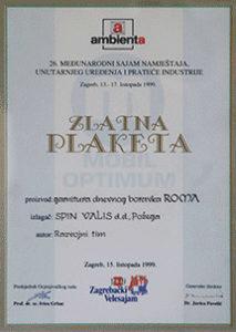nagrade-2