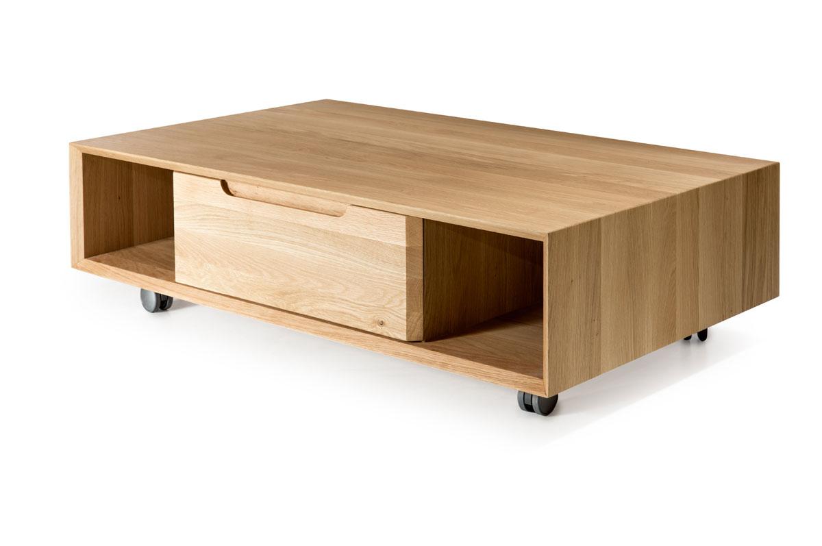 Coffee Table 1601