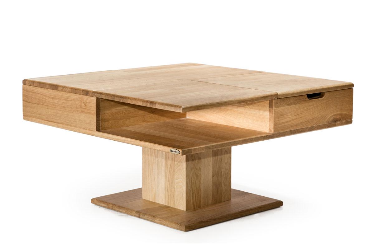 Coffee Table 1603