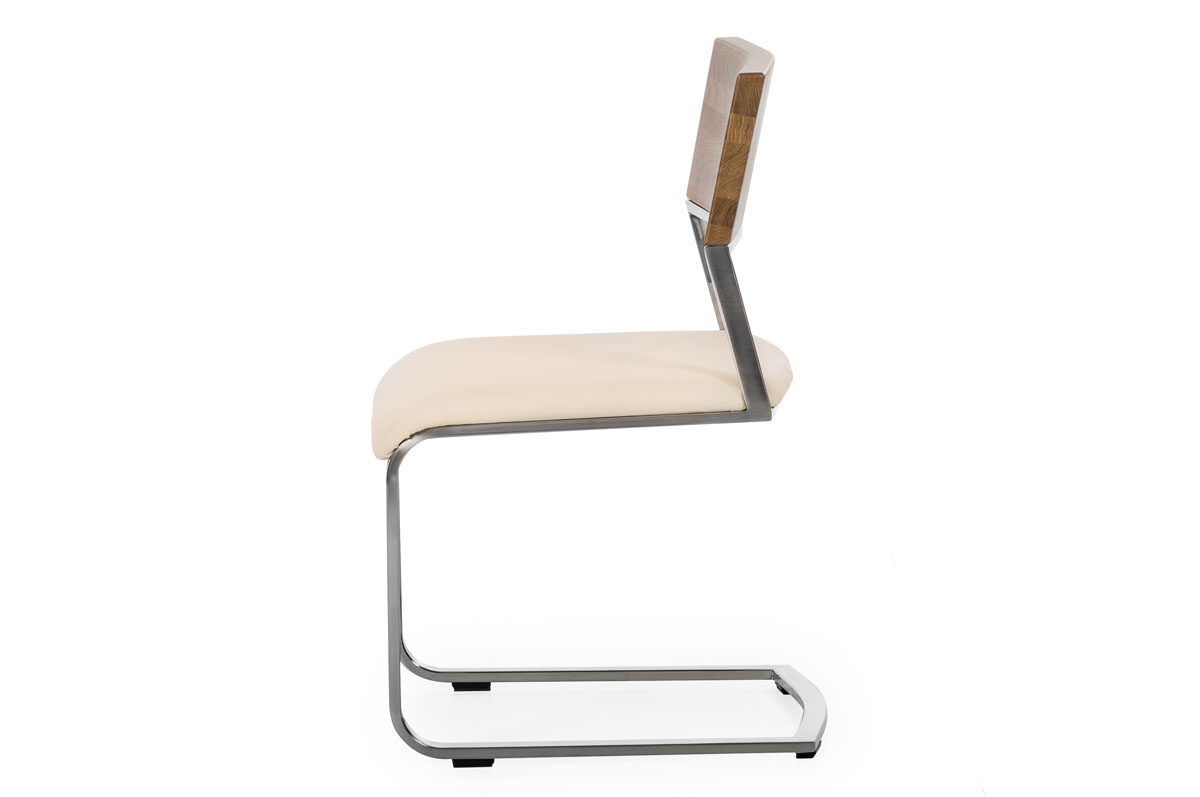 Chair Aurea