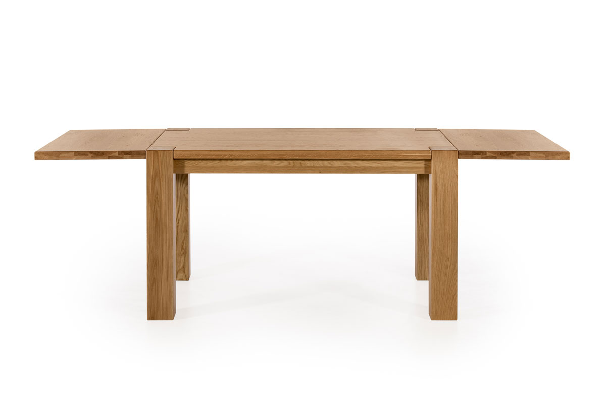 Table Dominik