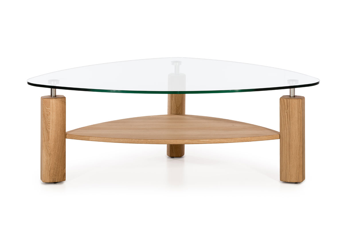 Noguchi Coffee Table Ebay Images Marble Tables On