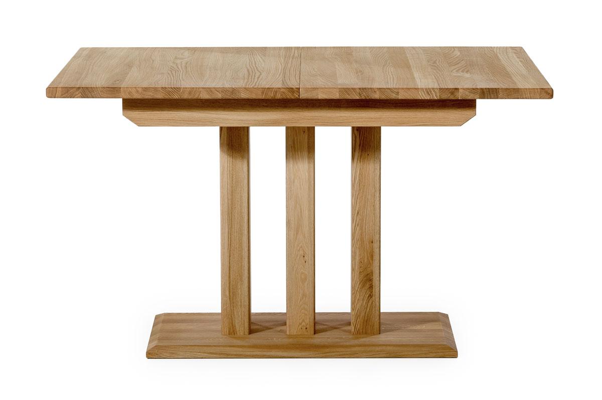 Table Gotland