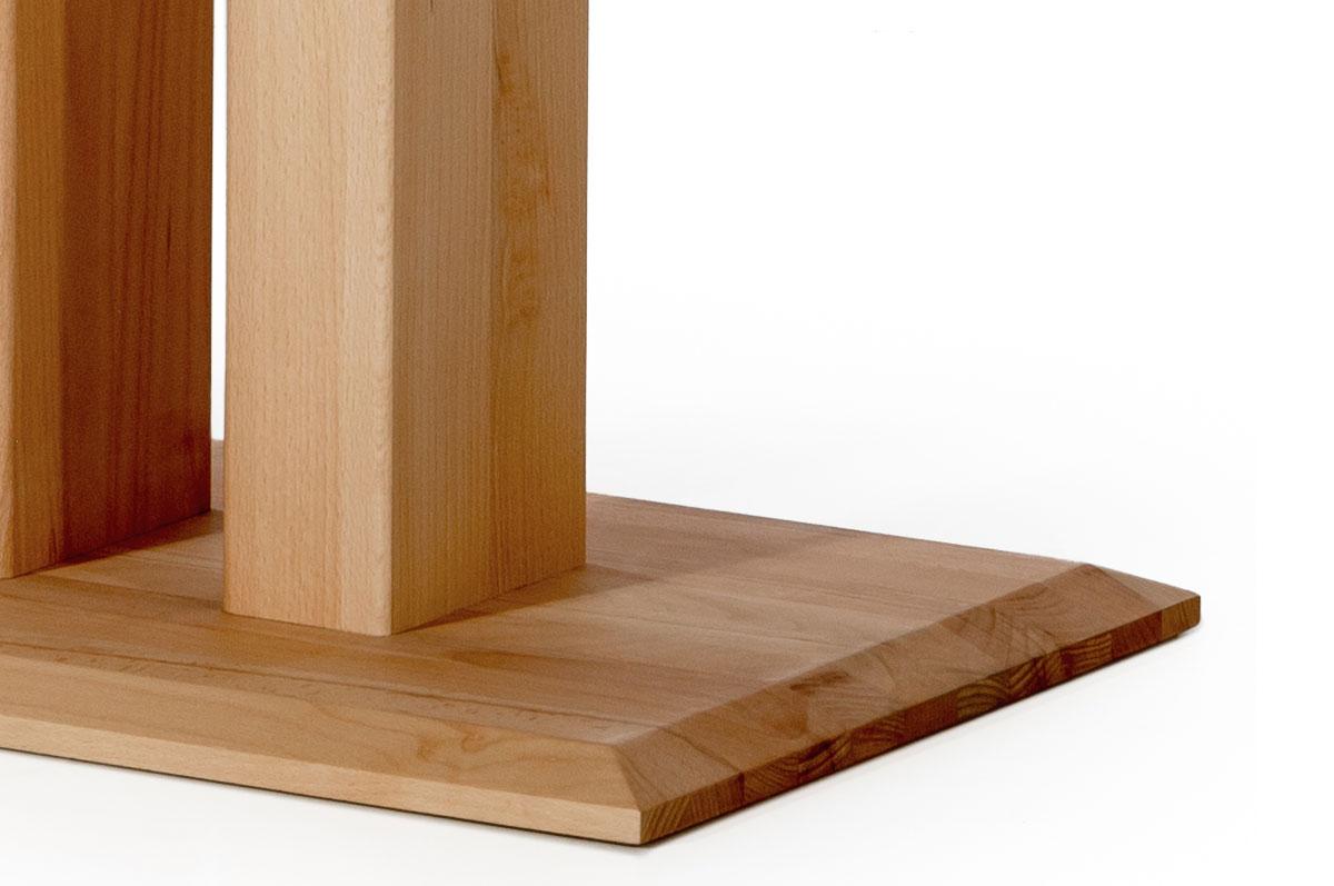 Tisch Gotland Bu, Ei