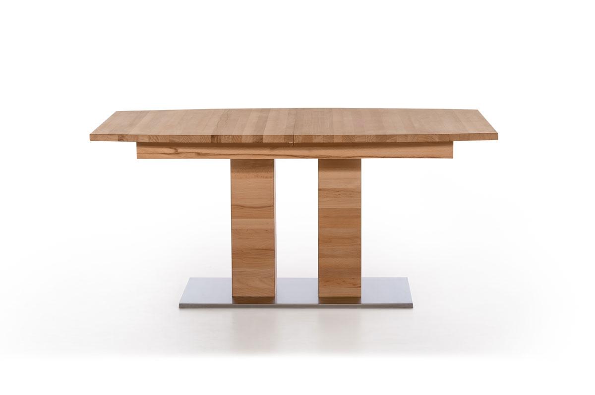 Tisch Modesto