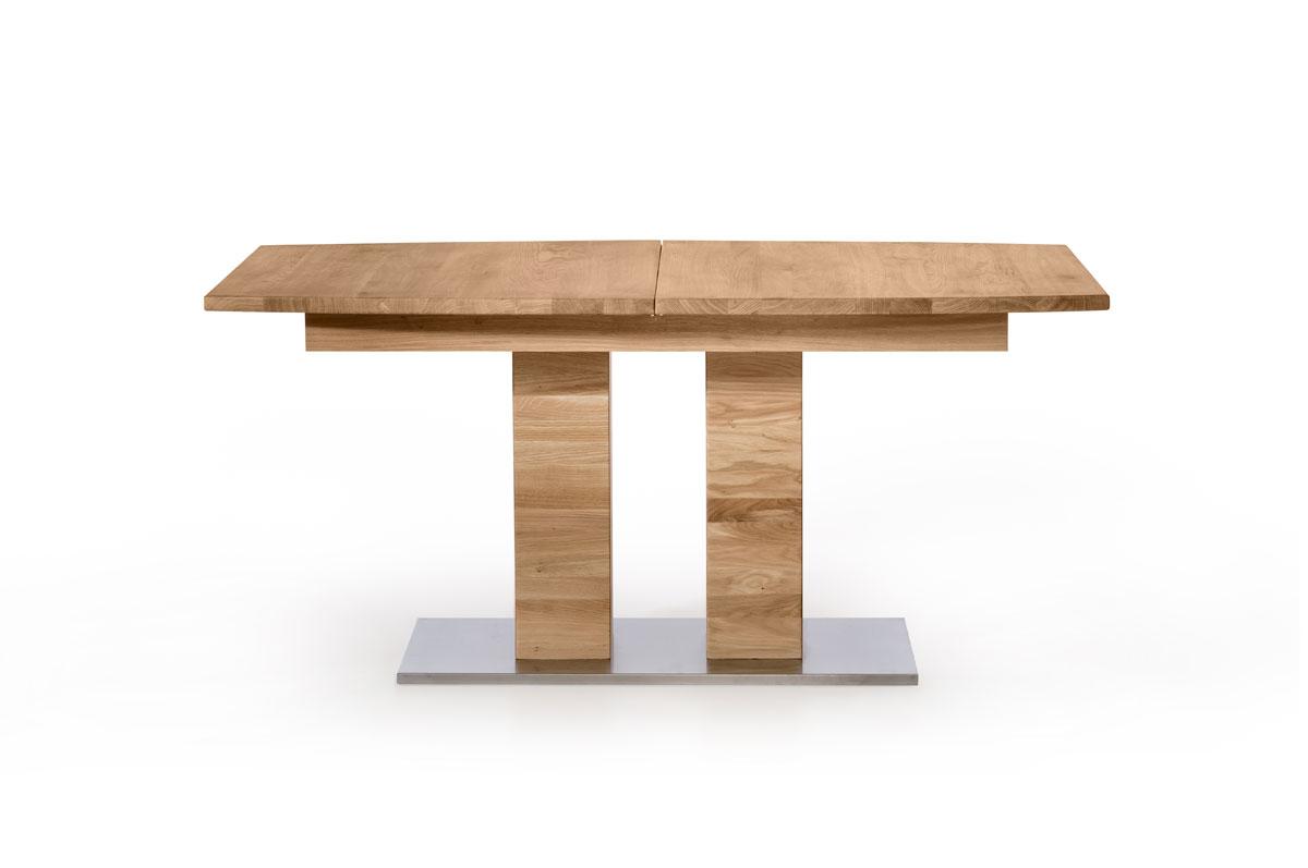 Table Modesto