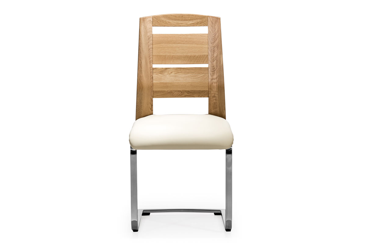 Chair Pisa 224