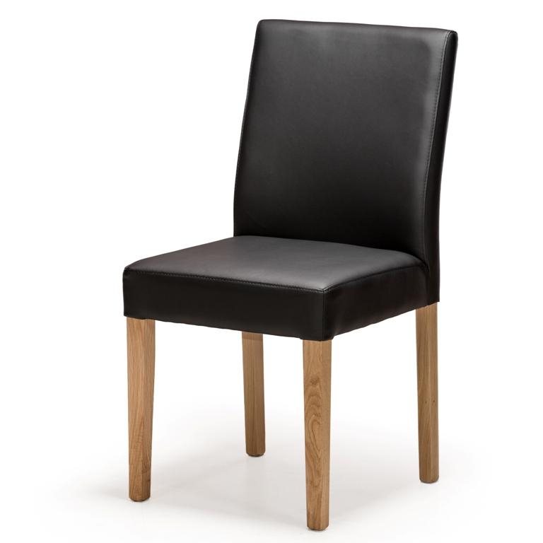 Linda stolica (2)